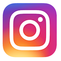 Instagram GenovaParkour