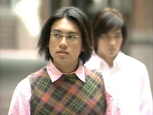 Memacari Dao Ming Si