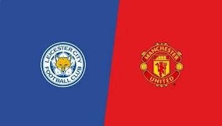 Лестер Сити – Манчестер Юнайтед где СМОТРЕТЬ ОНЛАЙН БЕСПЛАТНО 26 декабря 2020 (ПРЯМАЯ ТРАНСЛЯЦИЯ) в 15:30 МСК.