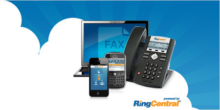 RingCentral discount code