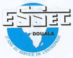Bord de préparation au concours de l'ESSEC de Douala