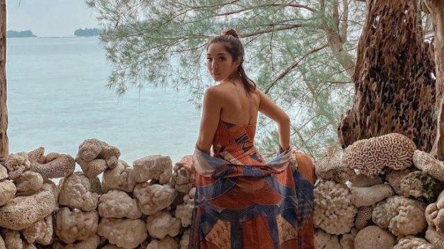 Pitra Romadoni Berharap Gisel dan MYD Minta Maaf kepada Publik, Bisa Meringankan Hukuman