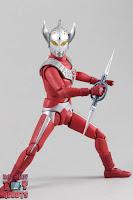 S.H. Figuarts Ultraman Taro 30