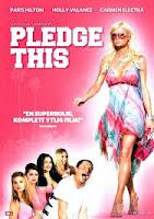 Pledge this