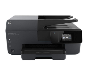 hp-officejet-6820-printer-driver