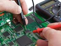 Lowongan Kerja PT. Multi Digital Solution Pekanbaru