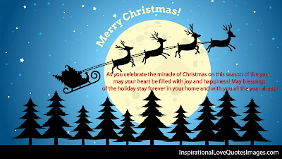 Merry Christmas Quotes Messages Sayings Mother S Day 2015