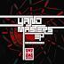 Caltonic SA - Yano Masters Vol 1 [Album]