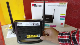 Unboxing iBall ADSL+2 +3G Router 300 Mbps (IB-WRA300N3GT),router and 3g port,best internet router,internet modem,ADSL+2 router,adsl router,wi-fi router,long range wi-fi router,router with usb port,how to configure,how to setup,iball wi-fi router,d-link,tp-link,intex,4 lan port router,Broadband router,budget wifi router,iBall IB-WRA300N3GT 300 Mbps,wi-fi 3g router,CDMA GSM,RJ45 LAN port,RJ11 WAN Port,speed wifi router,wifi modem,300 mbps wifi router iBall Wi-fi router DSL + ADSL+2 + 3G   Click here for price & full specification..