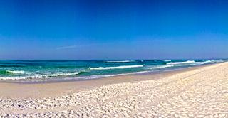 Island Royale Condominium For Rent in Gulf Shores