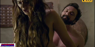 Jinnie Jaaz, Shreya Tyagi sexy scene - Charmsukh Ep 21 (2021) HD 720pJinnie Jaaz, Shreya Tyagi sexy scene - Charmsukh Ep 21 (2021) HD 720p