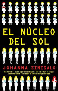 nucleo-sol-johanna-sinsalo