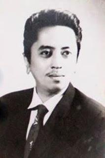 16 Mp3 Melayu Album Sukses M. Mashabi