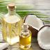 Cách chữa nếp nhăn tại nhà bằng các nguyên liệu tự nhiên