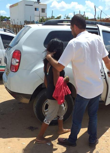 ICBF restablece derechos a niños indígenas Wayuu