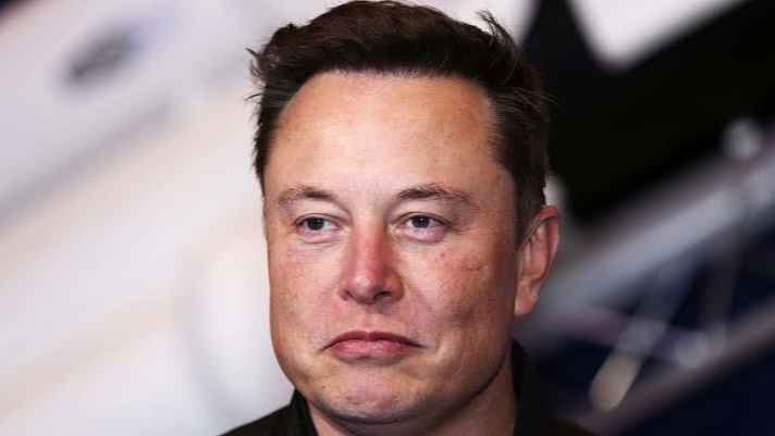 Elon Musk's warning that Tesla may be shut down