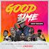 MIXTAPE: DJ Nightwayve - Good Time Party Mixtape