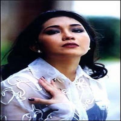 Kumpulan Lagu Cynthia Maramis Mp3 Full Album Terlengkap