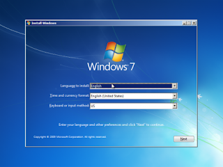free download Windows 7 Ultimate SP1 32Bit Update 2015