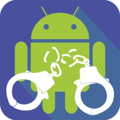 Root All Devices APK