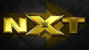 Spoilers: WWE NXT 17/07, 24/7, 31/07 e 07/08/2019