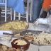 Συγκινητική προσφορά, ανήμερα των Χριστουγέννων, από εστιάτορα που μεγάλωσε σε ορφανοτροφείο (video)