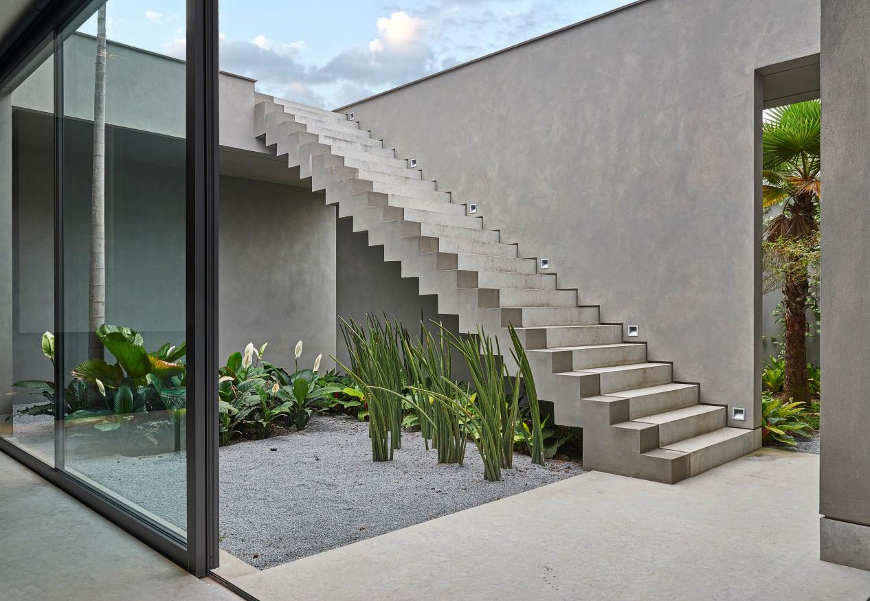 Decor Salteado Blog de Decoração Arquitetura e Construção #4A5D34 1266 875