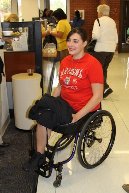 знакомства с инвалидами и отношения