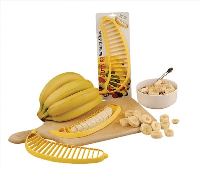 Cool Products for Making Breakfast Easy (15) 5
