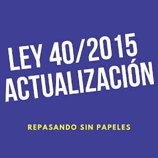 actualizacion-ley-40-2018-enero-2019