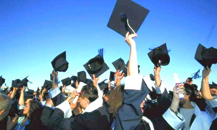 Geleceği Olan Üniversite Bölümleri
