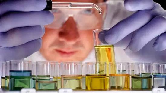 Pesquisa cientíca sobre o óleo de coco