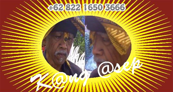 Kambing Guling & Nasi Box Kang Asep