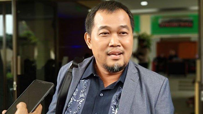 Wow! Boyamin Saiman Ungkap Ditawari Uang 'Tutup Mulut' hingga Rp37 Miliar, Ada Dua Kasus Korupsi Besar Ini