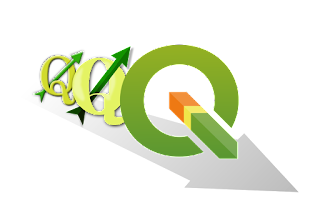 old qgis software