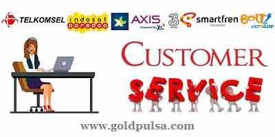 cs provider operator