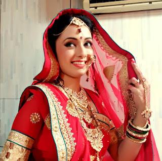 sexy bhojpuri heroine pics, Bhojpuri Item girls photo, Bhojpuri Item girls hot pics