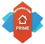 Nova Launcher Prime Apk v7.0.40
