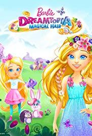 فيلم باربي مجموعة كبيرة من افلام باربي Barbie بجودة