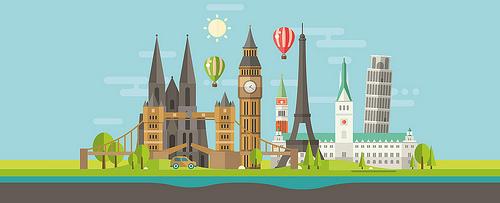 Se convocan ayudas para estancias en el extranjero de jóvenes investigadores y estudiantes de doctorado en las líneas de actuación de Campus Mare Nostrum. Curso 2016-2017.