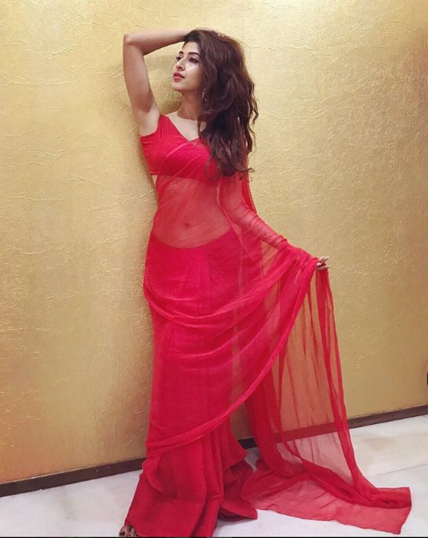 sonarika-bhadoria-has-so-far-rejected-more-than-120-boys-for-marriage