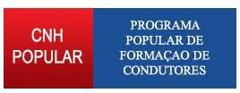 Fazer Inscrição 2018 Tirar CNH Popular Detran Pernambuco Benefício