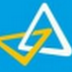 Canara Bank Recruitment for Manager, Senior Manager and Various Vacancies 2020