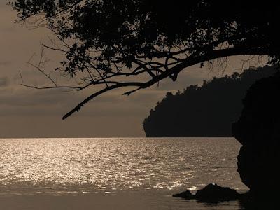 Kepulauan Sulawesi