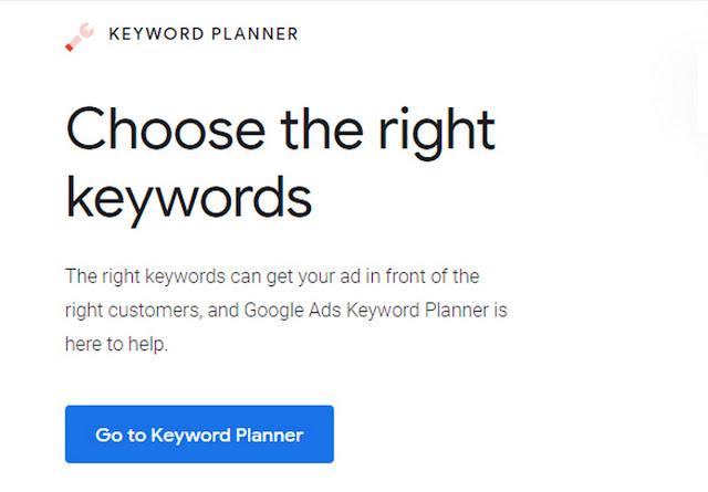 daftar-google-keyword-planner-2