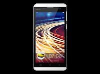 Harga Vivo Y28, Hp Vivo Android Terbaru 2016