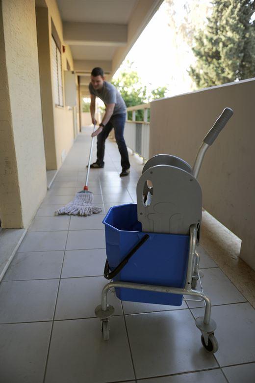 خدمات تنظيف بالسعودية الرياض