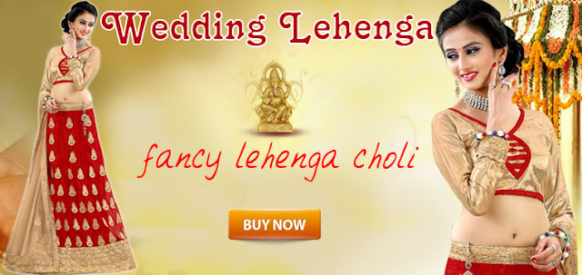 Ethnic wear Indian designer new fashion lehenag choli for party wedding, reception wear at below price 2000 at pavitraa