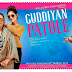 Guddiyan Patole full movie Download okpunjab