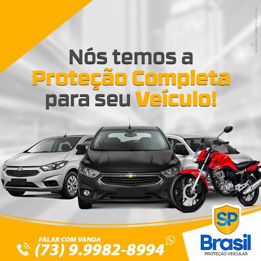 SP BRASIL